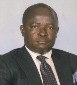 Dr-Chris-Ejike